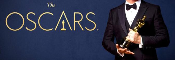 """les Oscars 2018 avec le film de Rachid Bouchareb pour le film """" La route pour Istanbul """""""